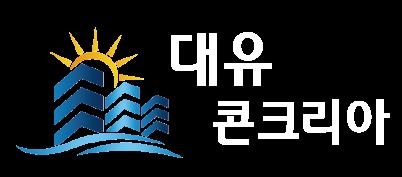 Logo.Footer